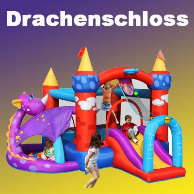 Drachenschloss